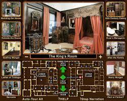 House Tours by Heritage Royal Wedding Taj Mahal Kew Gardens St Pauls