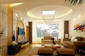 home ceiling interior design photos ceiling design ideas android apps on play