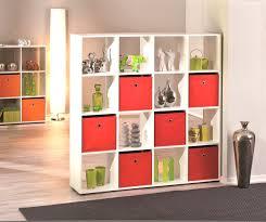 etagere de bureau ikea separation bureau ikea avec bureau tag re meuble de separation