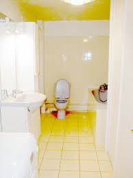 bathroom cabinets bathroom shelves over the toilet storage
