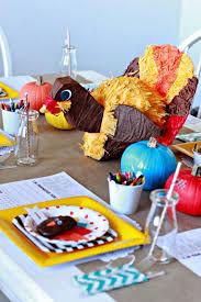 thanksgiving november 2014 larissa another day november 2014