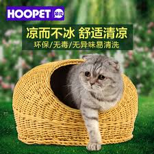 Clamshell Dog Bed by China Egg Pet House China Egg Pet House Shopping Guide At Alibaba Com