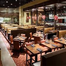 del frisco s grille open table del frisco s grille brookfield place restaurant new york ny