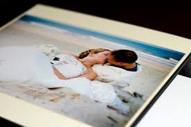 Wedding Album Printing The Case For Wedding Albums Or At Least Printing Your Wedding
