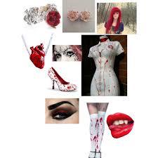 Insane Halloween Costumes Insane Asylum Costume Ideas Google Halloween