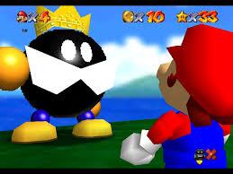 smash bros 64 battle royale battle fanon wiki ultimate showdown mario vs ign boards