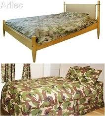 Camouflage Sheet Set Kids Camouflage Bedding Set In Kid U0027s Army Shop