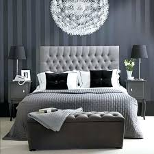 ideas for bedroom decor bedroom decor pictures best bedroom decorating captivating bedroom