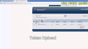 step by step membuat website sendiri cara buat website laman web sendiri beginner part 1 youtube