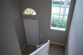 gray taupe paint color cool best 25 taupe gray paint ideas on