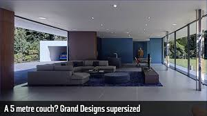 Clinton Houses Image Result For Grand Design Clinton Dall House Interiors I