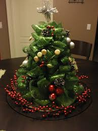 baby nursery fascinating how decorate christmas tree holiday