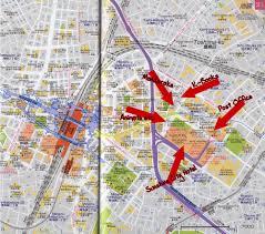 Tower Of Joy Map Ikebukuro Otome Road Bl Fan Shopping Trip