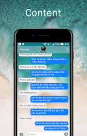 imessage chat apk imessage style os11 android apps on play
