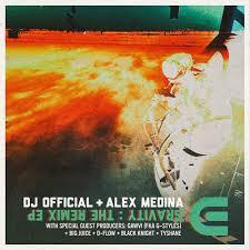 lecrae gravity the remix ep lyrics and tracklist genius