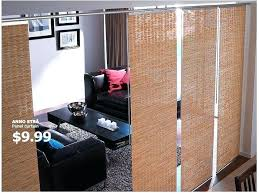 Bamboo Closet Door Curtains Bamboo Closet Door Curtains Clever Room Divider Designs Curtain