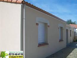 maison a louer 4 chambres maison 4 chambres à louer vendée 85 location maison 4 chambres