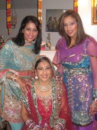 what to wear to an indian wedding secret wedding blog