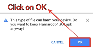 framaroot 1 3 apk framaroot apk for android all versions framaroot