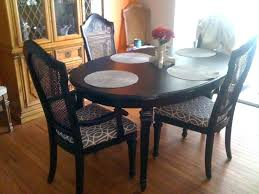 refinishing wood table without stripping how to refinish wood furniture without stripping learn how to