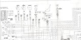 polaris ranger wiring schematic polaris ranger ignition switch