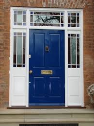 Exterior Doors Uk Front Doors Chester Cheshire Bespoke Wooden Doors Custom Made