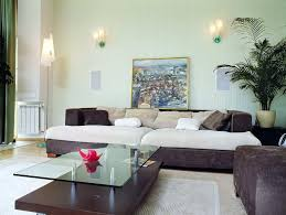 minimalist style interior design minimalist zen style interior design with zen living room designs