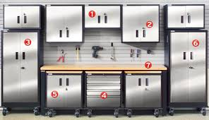 Best Garage Organization System - garage storage systems ikea storage decorations