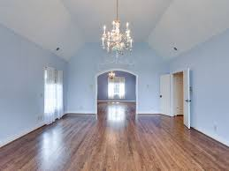 Door Strips For Laminate Flooring Living Room With Hardwood Floors U0026 Chandelier In Rockville Md