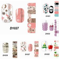 compare prices on skull nail polish set online shopping buy low