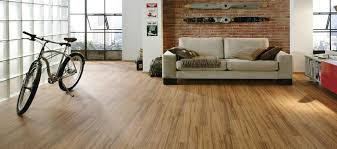 Commercial Grade Wood Laminate Flooring Home