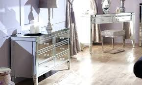 reflections bedroom set glass bedroom furniture sets photogiraffe me