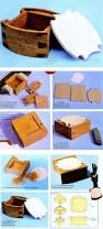 Small Wood Projects For Gifts by 412 Best Woodworking Plans Images On Pinterest Woodworking Plans