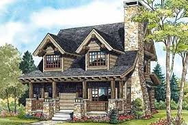 wood cabin plans and designs log cabin floor plan designs little architectural jewels