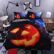 nightmare before new year bedding bedding nightmare before duvet