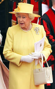 queen handbag want to work for the queen the educational tourist
