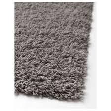 flooring ikea shag rug cheap area rugs 5x7 amazon runner rugs