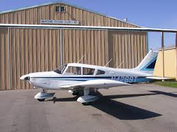 mentone flying club inc aircraft w u0026b