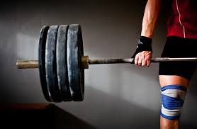 training tips want to improve grip strength try this