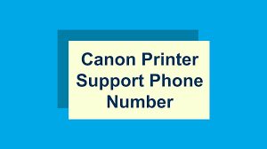 canon help desk phone number canon printer support phone number 1 877 201 3827 helpline toll free