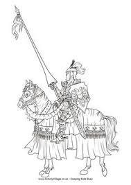 print knight u0026 illustration