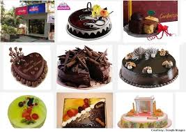 wedding cake cost in mumbai deliciae cakes store wedding cake