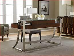 Office Furniture Liquidators Los Angeles Ca Jhjthb Net Page 122 Of 125 Office Furniture