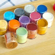 baking tools picture more detailed picture about fondant pigment