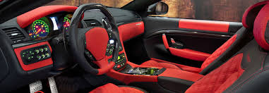 Car Interior Smoke Bomb Interior Auto Accessories Rvinyl Com