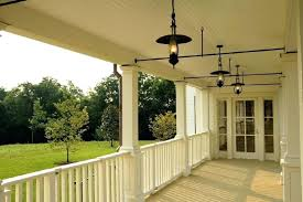 Outdoor Lighting Ideas Pictures Porch Lighting Ideas Outdoor Porch Lights Image Of Outdoor Porch