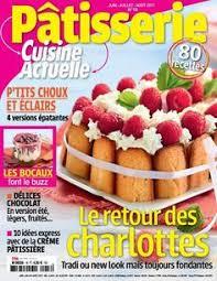 magasine de cuisine cuisine search results free digital true pdf