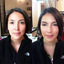 Makeup Classes San Francisco Makeover Makeup Class Check At Www Wowpretty Com Jira Couture