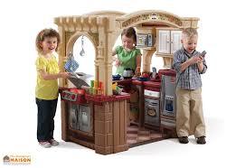 jeux de cuisine pour les grands cuisine pour enfants grand walk in grill jeux pour enfant