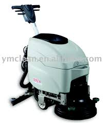 xd2a floor scrubber buy floor scrubber cleaning equipment